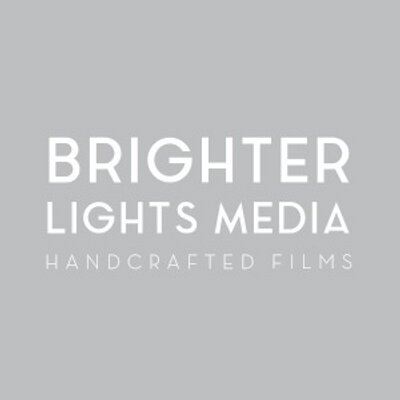 BrighterLightsMedia | Social Profile