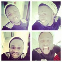 its_muyiwa | Social Profile