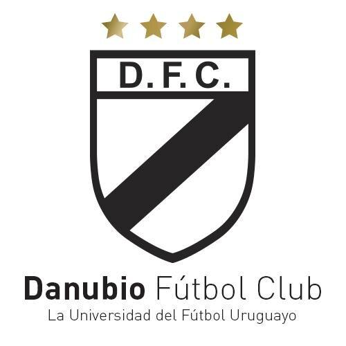Danubio FC a la Guerra Futbolistica