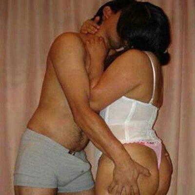 sexmom