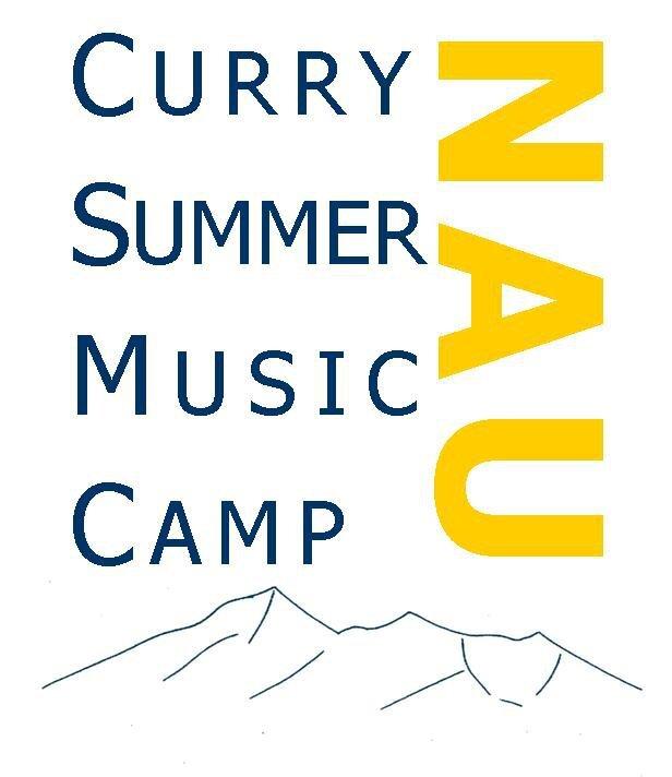 @Currymusiccamp
