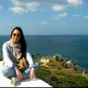 Marta Marciel Garcia (@00Martita) Twitter