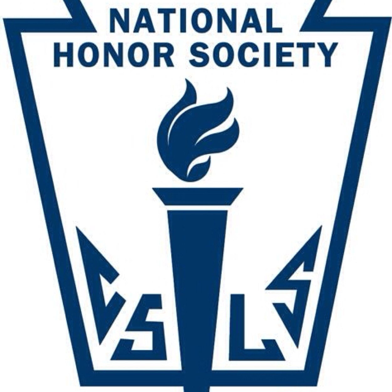 national honor society essays samples