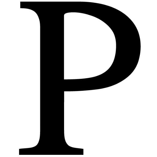 p l profit and loss