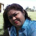 Cintia Reis (@0317Reis) Twitter