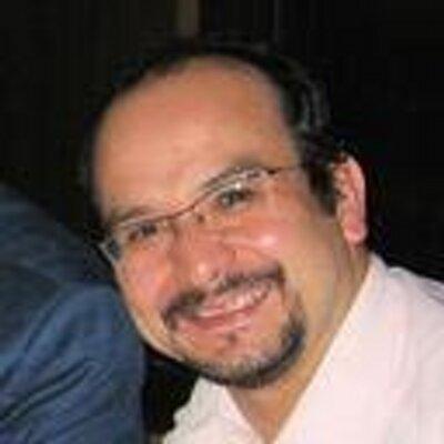 Felipe Vazquez E (@felipestupinan) | Twitter Felipe Vazquez