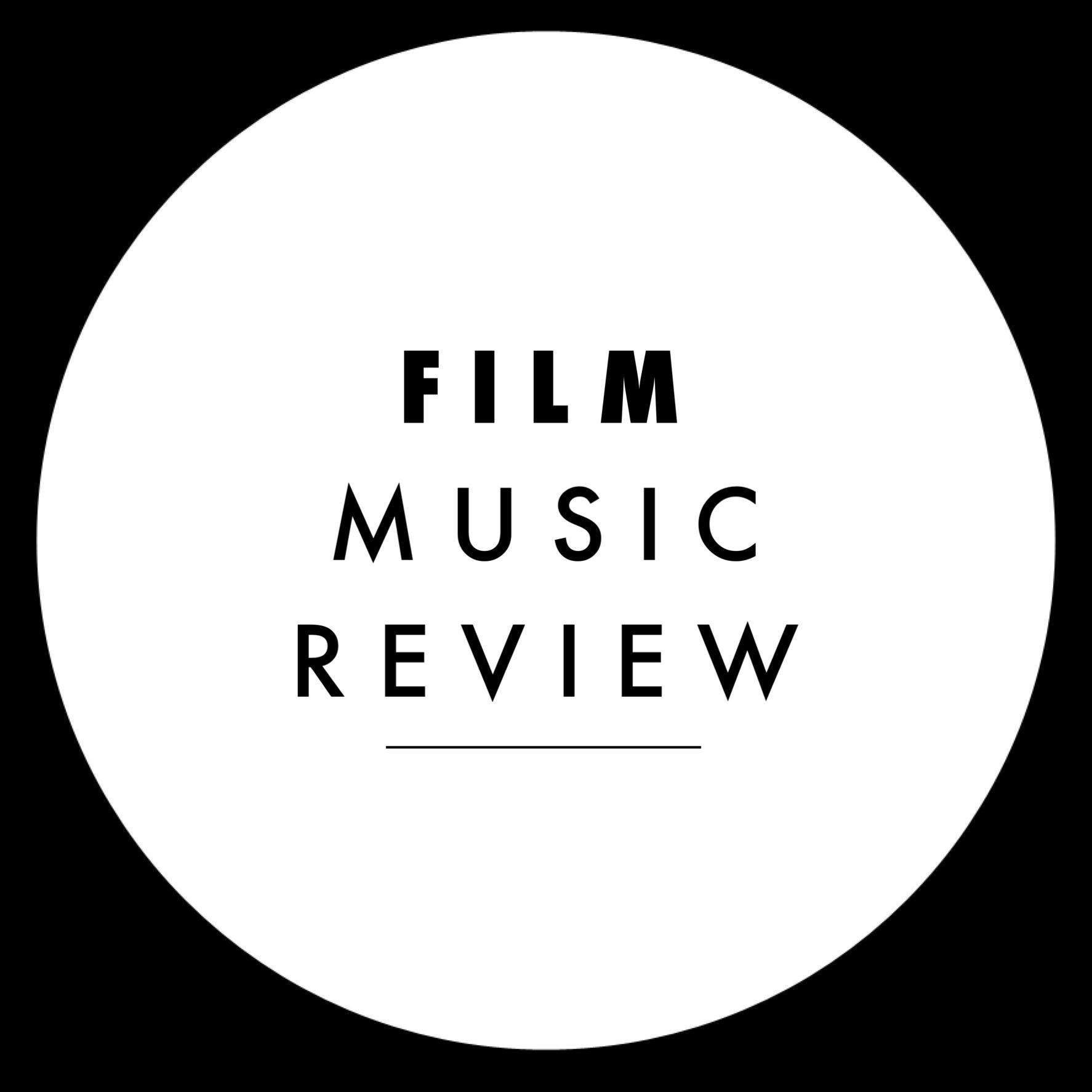 film music critique 2017-9-24  the extra-terrestrial remains perhaps the most magical in a singular sense  for movie critics, film music critics and collectors alike,.