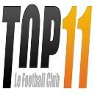 @Top11_fr