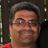 Pradheep Shanker MD