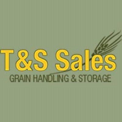 T & S Sales on Twitter: