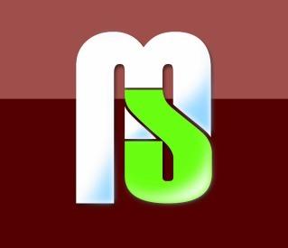ms-room.com