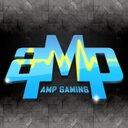 AMP l3igkatt (@13igkatt) Twitter