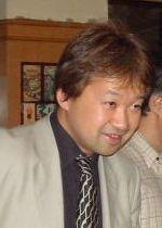 Takeuchi.taisei.CHIBA