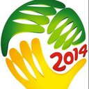 World Cup (@5760Minutes) Twitter