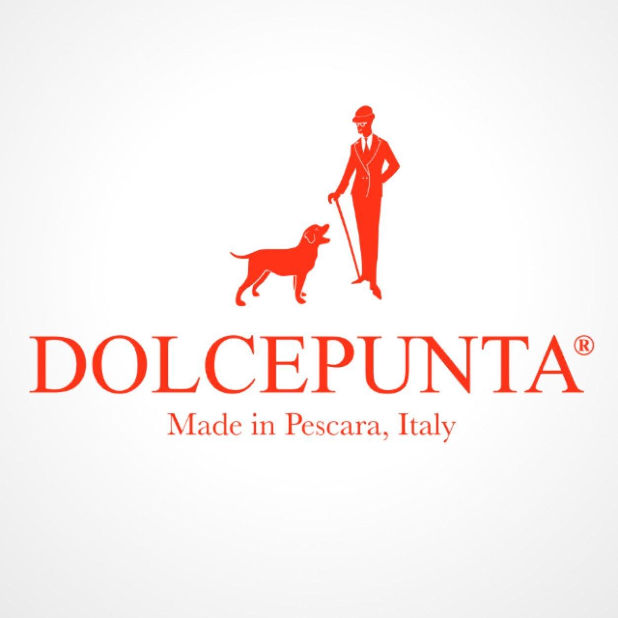 super economico rispetto a vasta selezione vendita calda DOLCEPUNTA (@Dolcepunta) | Twitter