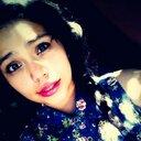 Maritza Vazquez  (@13Maritzaa) Twitter
