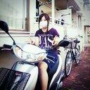 Gotosaya (@0602Saya) Twitter