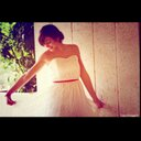 @jenny_is_me