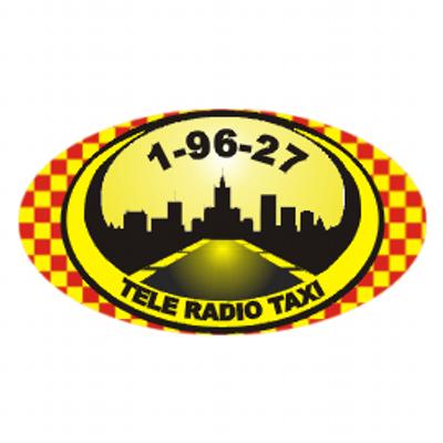 Tele Radio Taxi