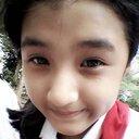 Suki's (@0984706528) Twitter