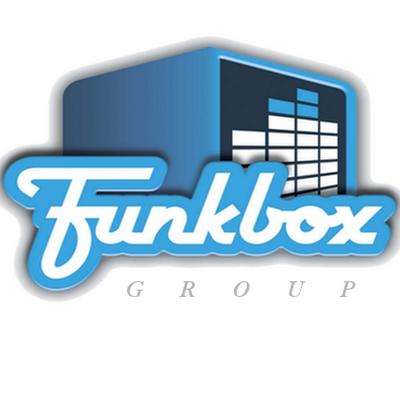 Funkbox Group