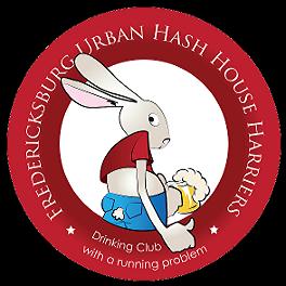 Hash House Harriers of Antalya -