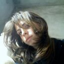 Paola Oliveira (@01Paola1) Twitter