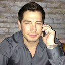 Alec Martinez (@alecmartinez) Twitter