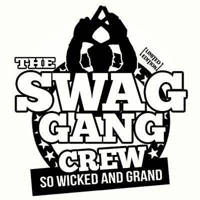 SWAG GANG India theswagangcrew Twitter