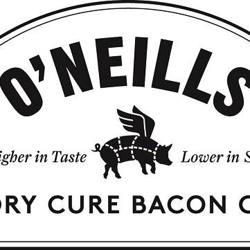 O'Neills Dry Cure