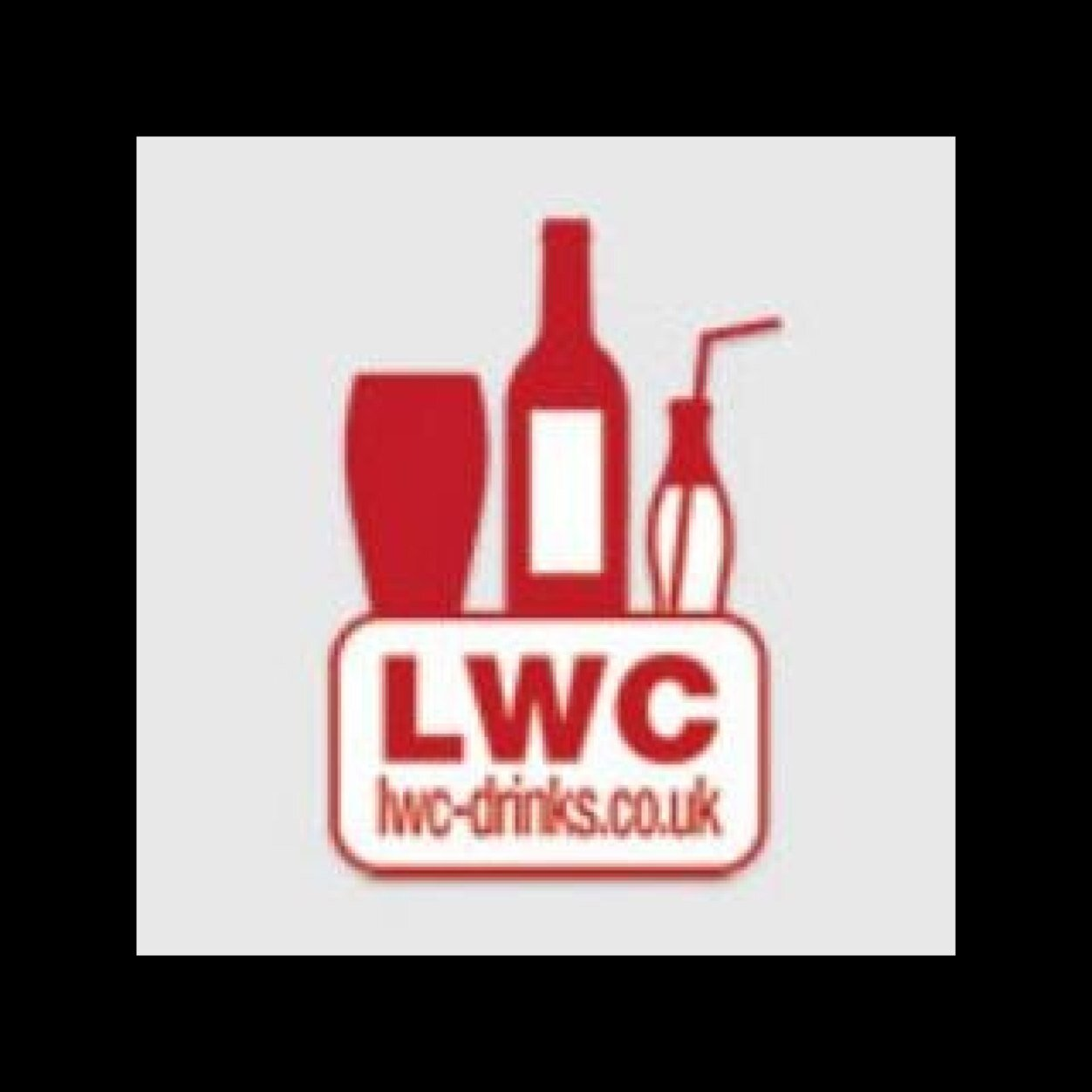 Www Lwc Drinks Co Uk