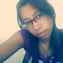@yo_soy_ella