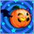 uno_yuta's icon