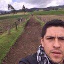 Alex Pachon Lugo (@alexpachonlugo) Twitter