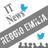 Photo de profile de ITnews Reggio Emilia