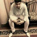 Affan Shaikh (@0077Shaikh) Twitter