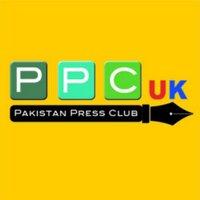 PakistanPressClubUK