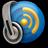 Som_do_Radio's avatar'