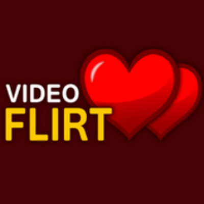 flirt online kontaktannonser