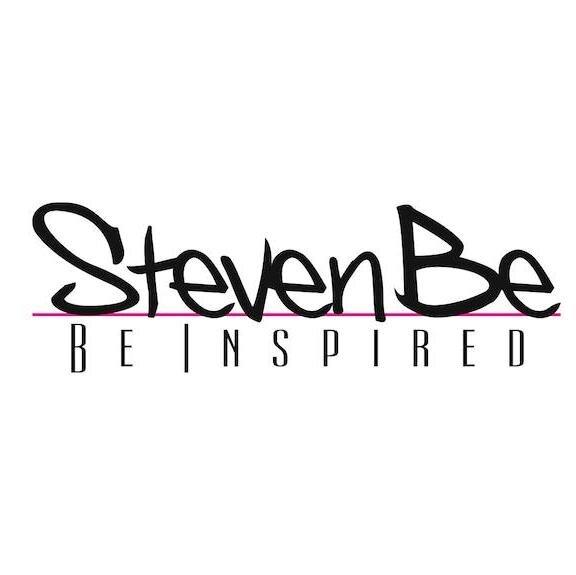 @StevenBeKnit
