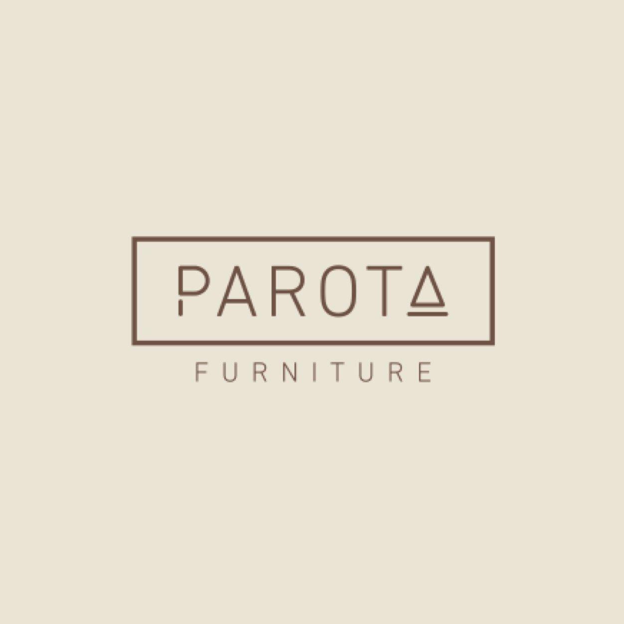 muebles artesanales (@parotafurniture)  Twitter