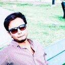 Irfaan ahmed (@007Irfaan) Twitter