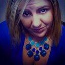 Jill Watts - @wattsy528 - Twitter