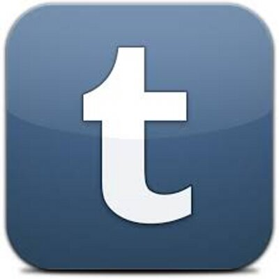 Tumblr Frases On Twitter Sarcasmo E Ironia As Duas Melhores