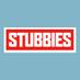 StubbiesNZ