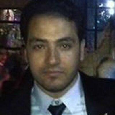 Mohamed Abdel Halim AboamarM