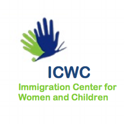 Image result for icwc