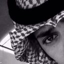 نايف العتيبي (@13Naif88) Twitter