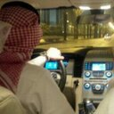 khalid,,, (@001101Khalid) Twitter