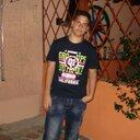 Ioannis (@14Ioannis) Twitter